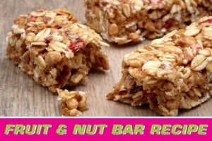 recipe-fruit-and-nut-bar