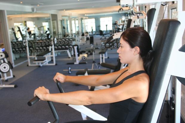 Carla's  fitness portfolio 2006 027