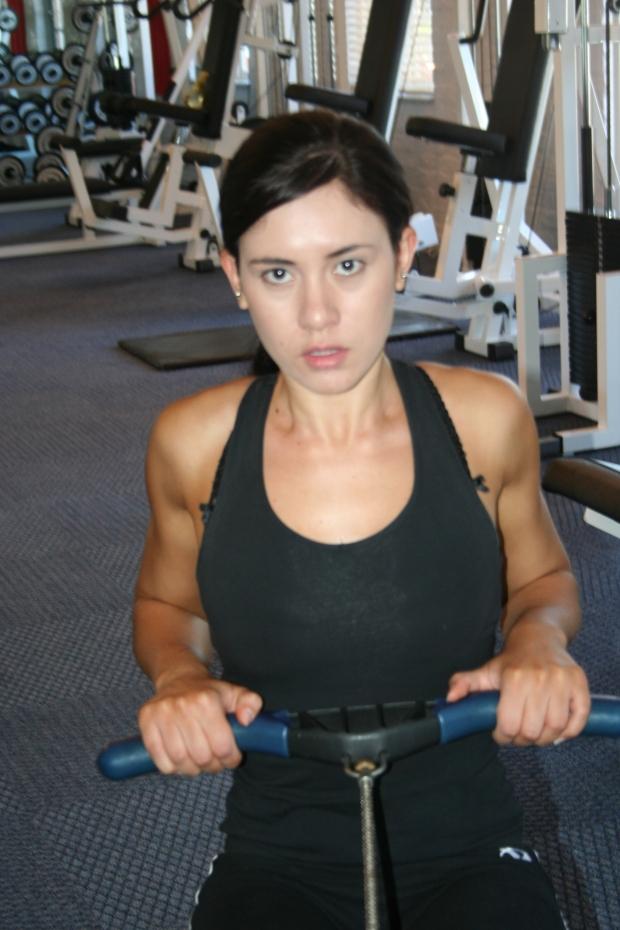Carla's  fitness portfolio 2006 062