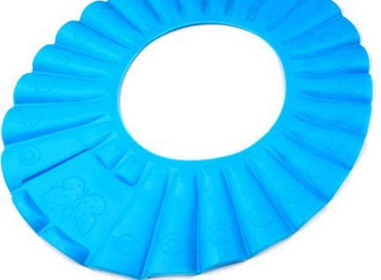 blue6_1