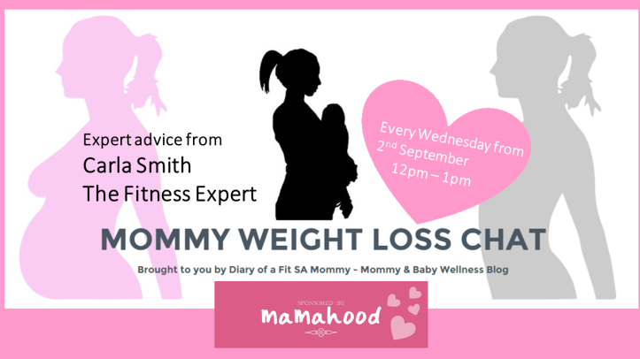 Mommy Weight loss Chat png