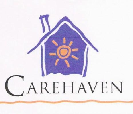 Carehaven logo