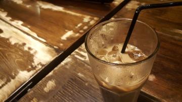 coffee-985864_1920