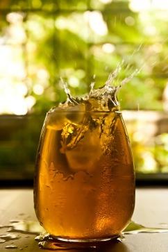 drink-167053_1280