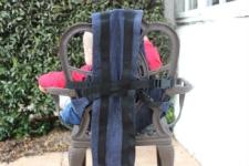 dbs back metal chair_350w