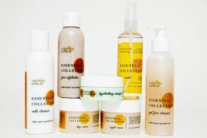 Tanya products_0147b