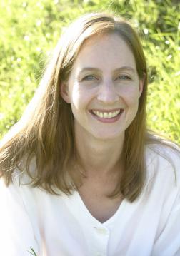 Erica Nesler